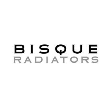 Bisque Radiators Waterloo Bathrooms Dublin.jpg