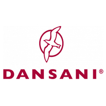 Dansani Bathroom Furniture Logo Waterloo Bathrooms Dublin.jpg
