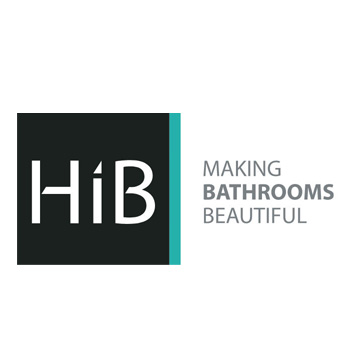 HiB Bathroom Accessories Logo Waterloo Bathrooms Dublin.jpg