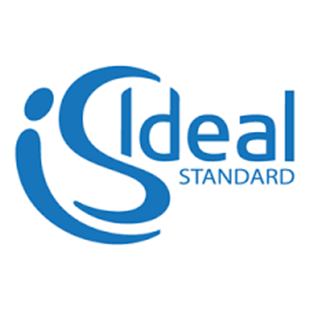 Ideal Standard Bathrooms Logo Waterloo Bathrooms Dublin.png