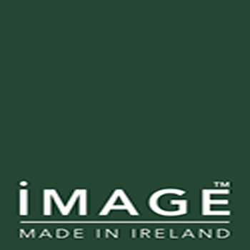 Image Showers Logo Waterloo Bathrooms Dublin.png