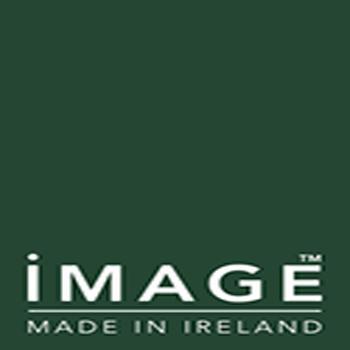 Image Showers Logo Waterloo Bathrooms Dublin.png