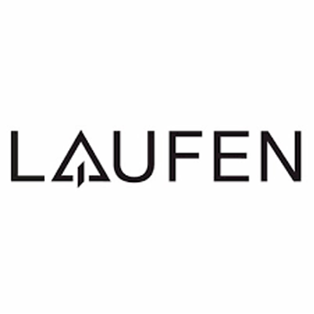 Laufen Logo Waterloo Bathrooms Dublin.png