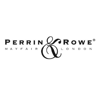 Perrin And Rowe Taps Waterloo Bathrooms Dublin.jpg