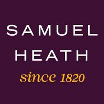 Samuel Heath Taps Logo Waterloo Bathrooms Dublin.jpg