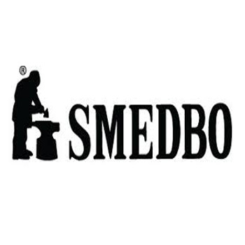 Smedbo Bathrooms Waterloo Bathrooms Dublin.jpg