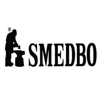 Smedbo Bathrooms Waterloo Bathrooms Dublin.jpg