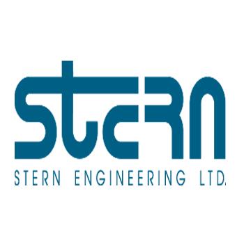 Stern Engineering Logo Waterloo Bathrooms Dublin.png