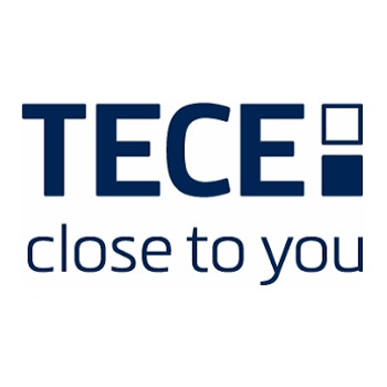 Tece Drains Logo Waterloo Bathrooms Dublin.png