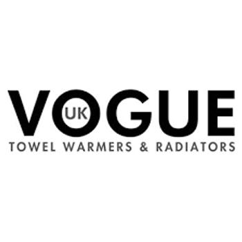 Vogue Towel Warmers Logo Waterloo Bathrooms Dublin.png