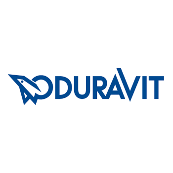 Duravit Bathrooms Logo Waterloo Bathrooms Dublin.png