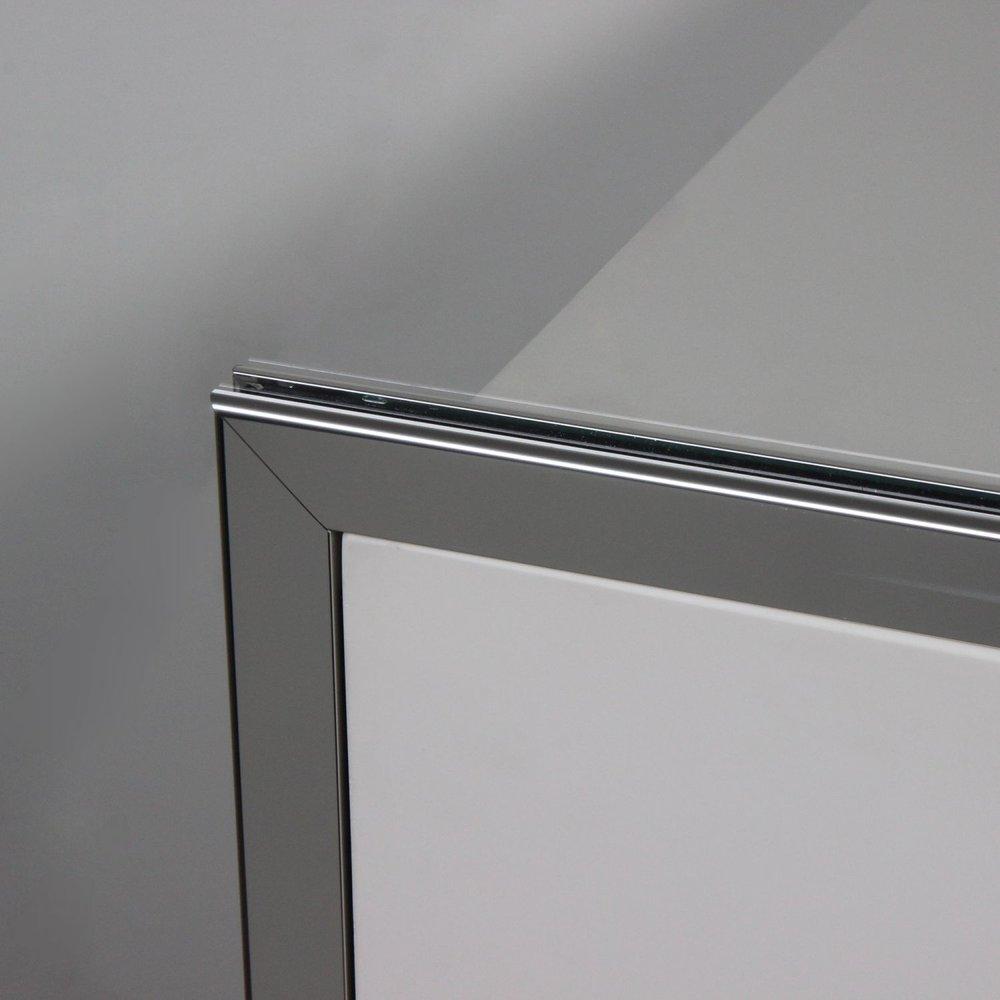 Matki-EauZone-Plus-Bespoke-Dwarf-Wall-Framed-with-mitred-edge-1500x1500 Waterloo Bathrooms Dublin.jpg