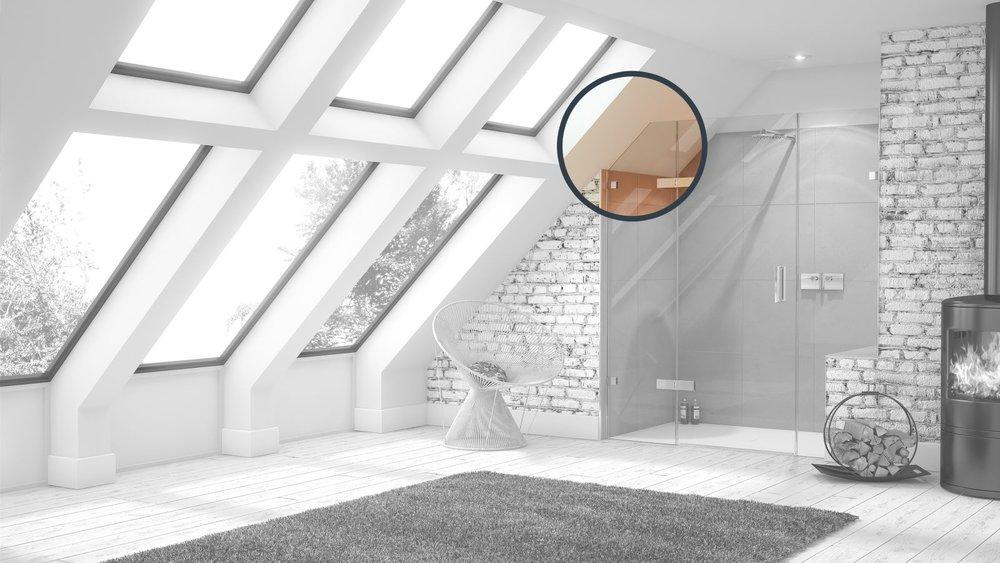 Matki-EauZone-Plus-Ultra-Bespoke-Angled-Glass-Cut-1600x900 Waterloo Bathrooms Dublin.jpg