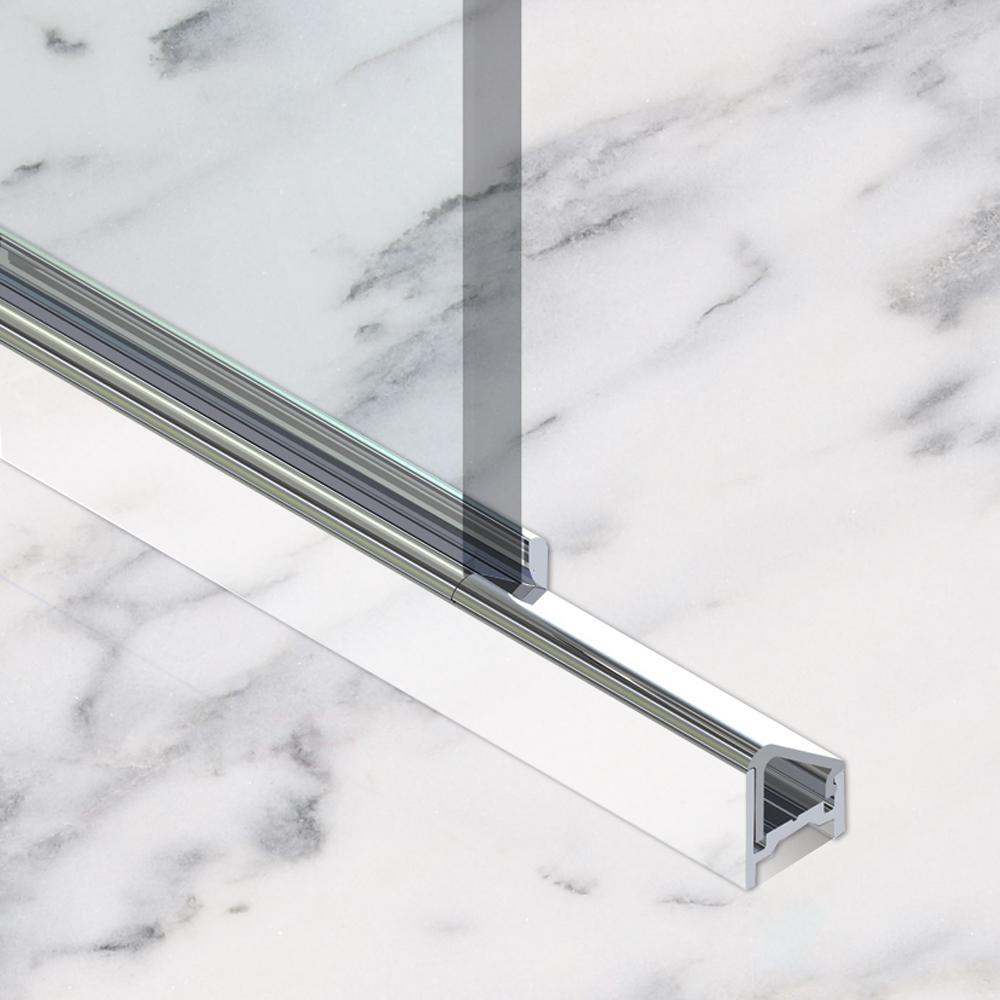Matki-EauZone-Plus-Bespoke-Standard-Threshold Waterloo Bathrooms Dublin.jpg