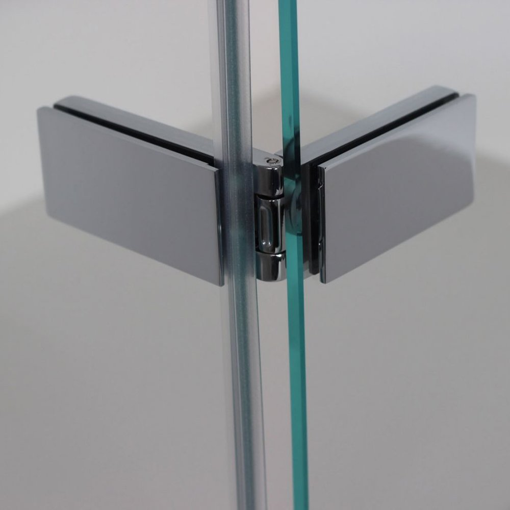 Matki-EauZone-Plus-Bespoke-Inward-Opening-Panel-Mounted-Hinge-1024x1024 Waterloo Bathrooms Dublin.jpg