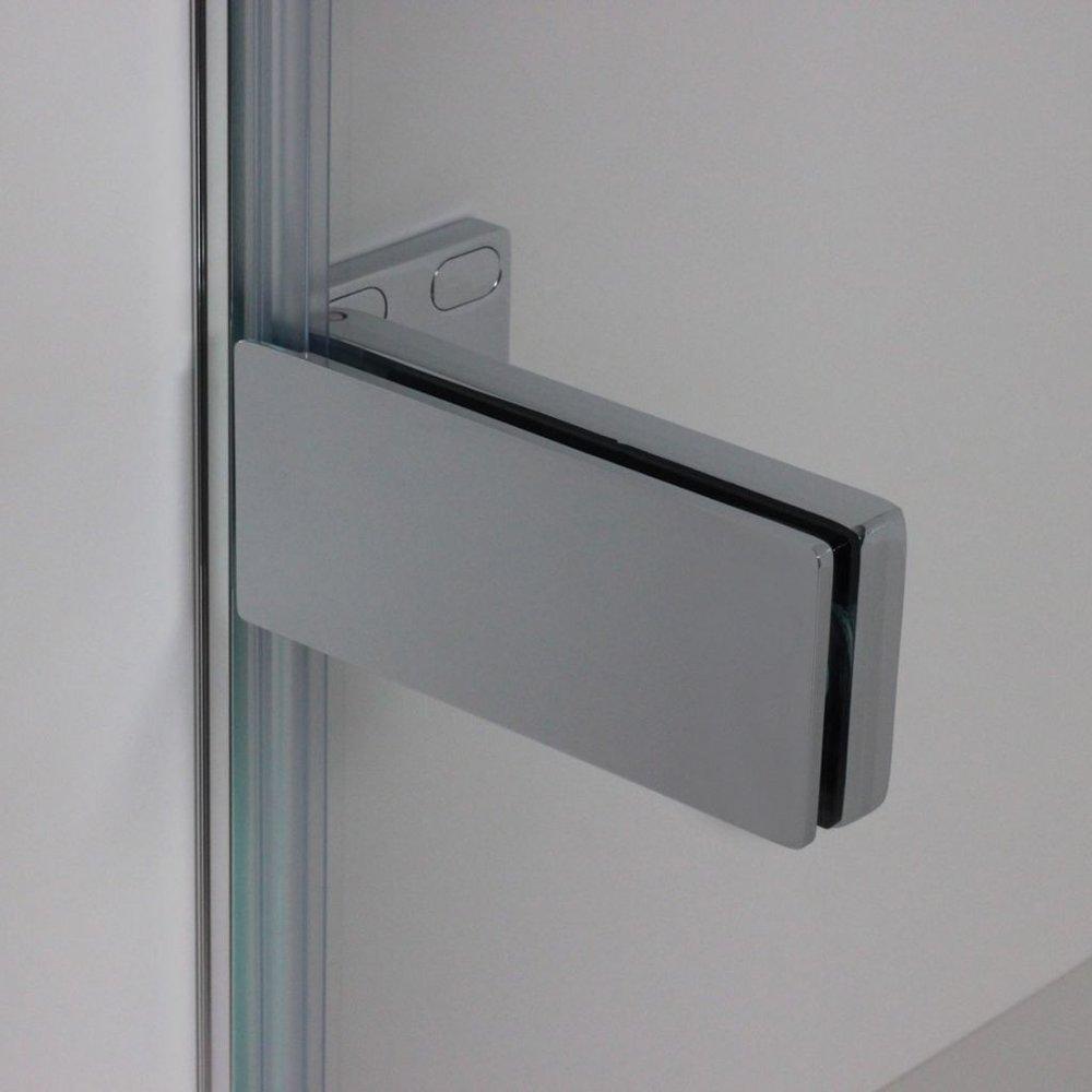 Matki-EauZone-Plus-Bespoke-Wall-Mounted-Inward-Opening-Hinge-1024x1024 Waterloo Bathrooms Dublin.jpg