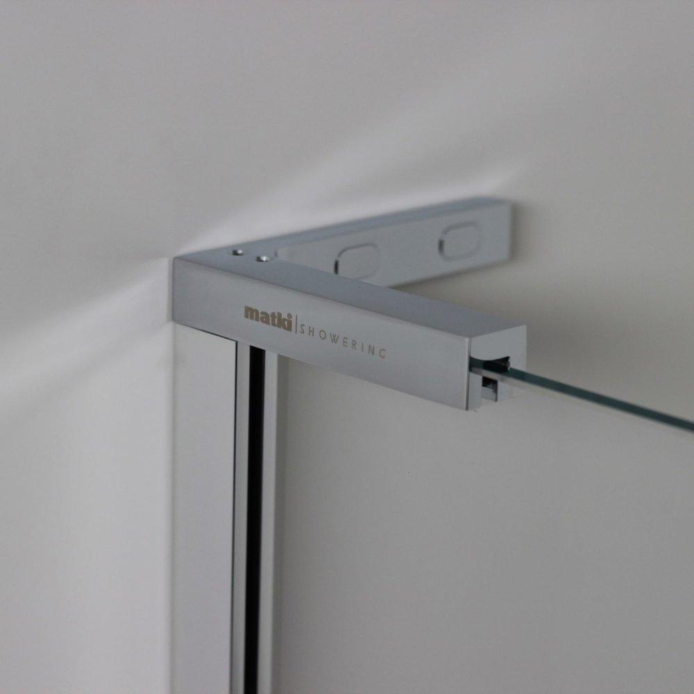 Matki-EauZone-Plus-Bespoke-Standard-L-Shaped-Bracket-1500x1500 Waterloo Bathrooms Dublin.jpg
