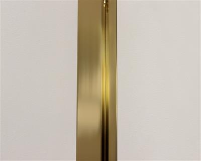 Matki-EauZone-Plus-Bespoke-Gold-frame Waterloo Bathrooms Dublin.jpg