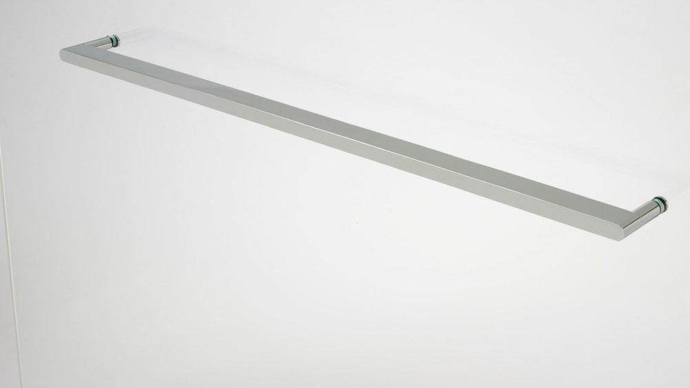 Matki-EauZone-Plus-Bespoke-Linear-Towel-Rail-15-1600x900 Waterloo Bathrooms Dublin.jpg