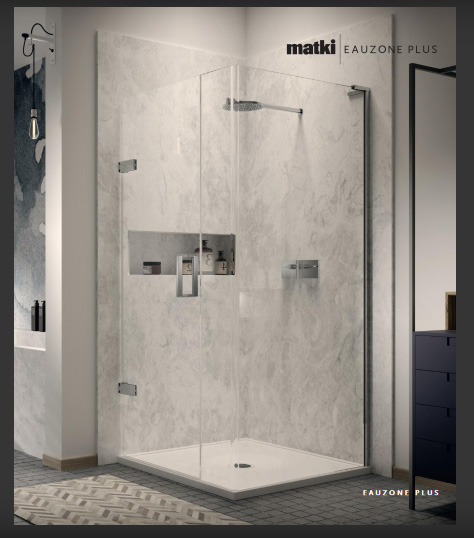 Matki Eauzone Plus Brochure Waterloo Bathrooms Dublin.jpg
