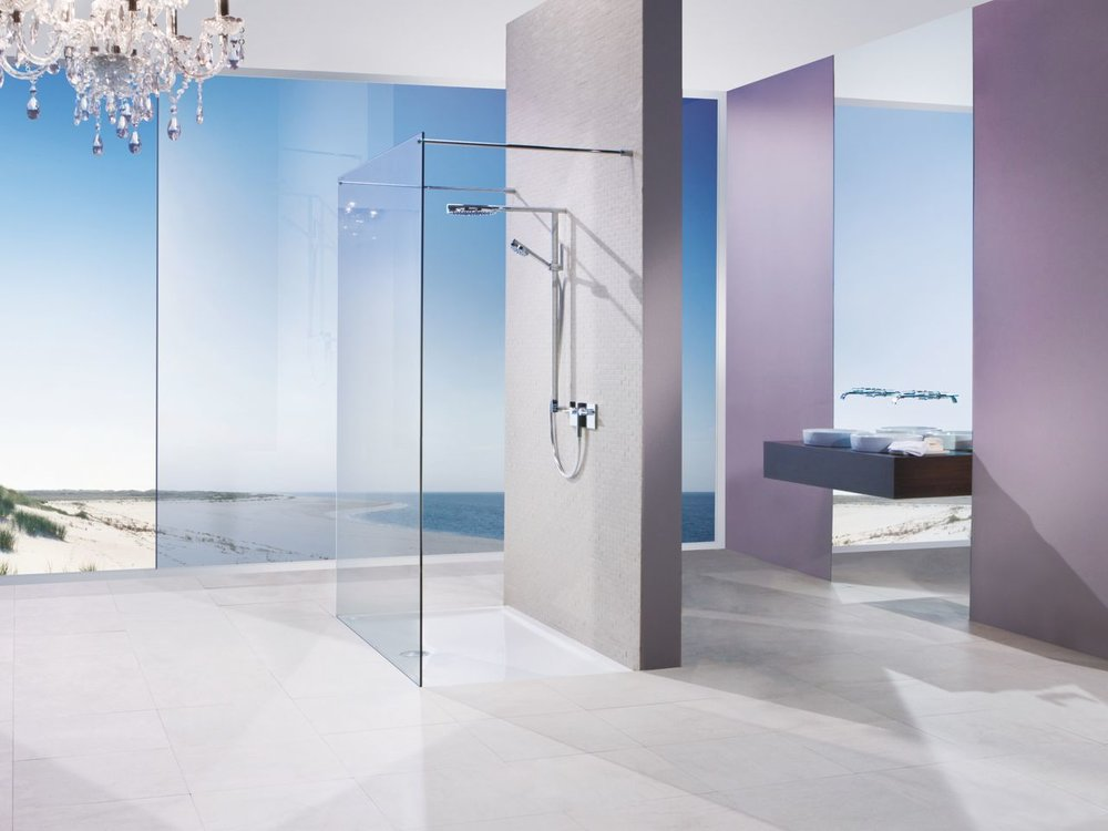 Matki-Eleganza-Single-Bath-Screen-Overview-STB-840x840 Waterloo Bathrooms Dublin (9).jpg