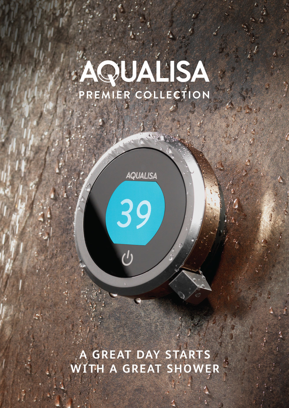 Aqualisa-Premier-Collection-Brochure-Waterloo Bathrooms Dublin.jpg