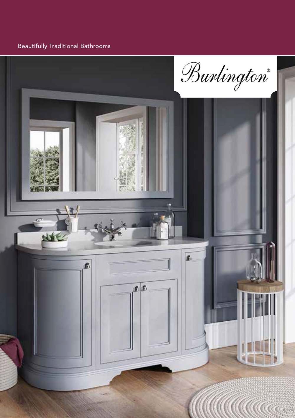 Burlington Arcade Brochure Waterloo Bathrooms Dublin.jpg