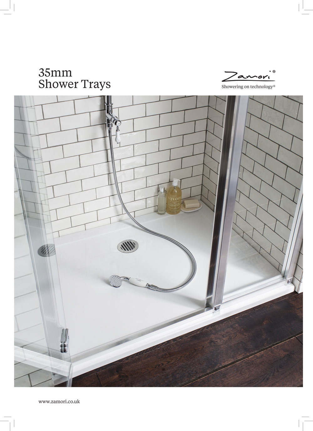 Zamori Brochure Waterloo Bathrooms Dublin.jpg