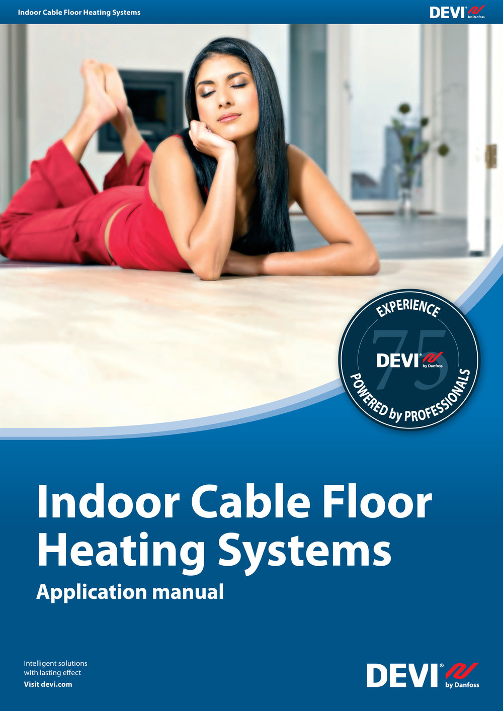 Devi Heating Mat Brochure Waterloo Bathrooms Dublin-1.jpg