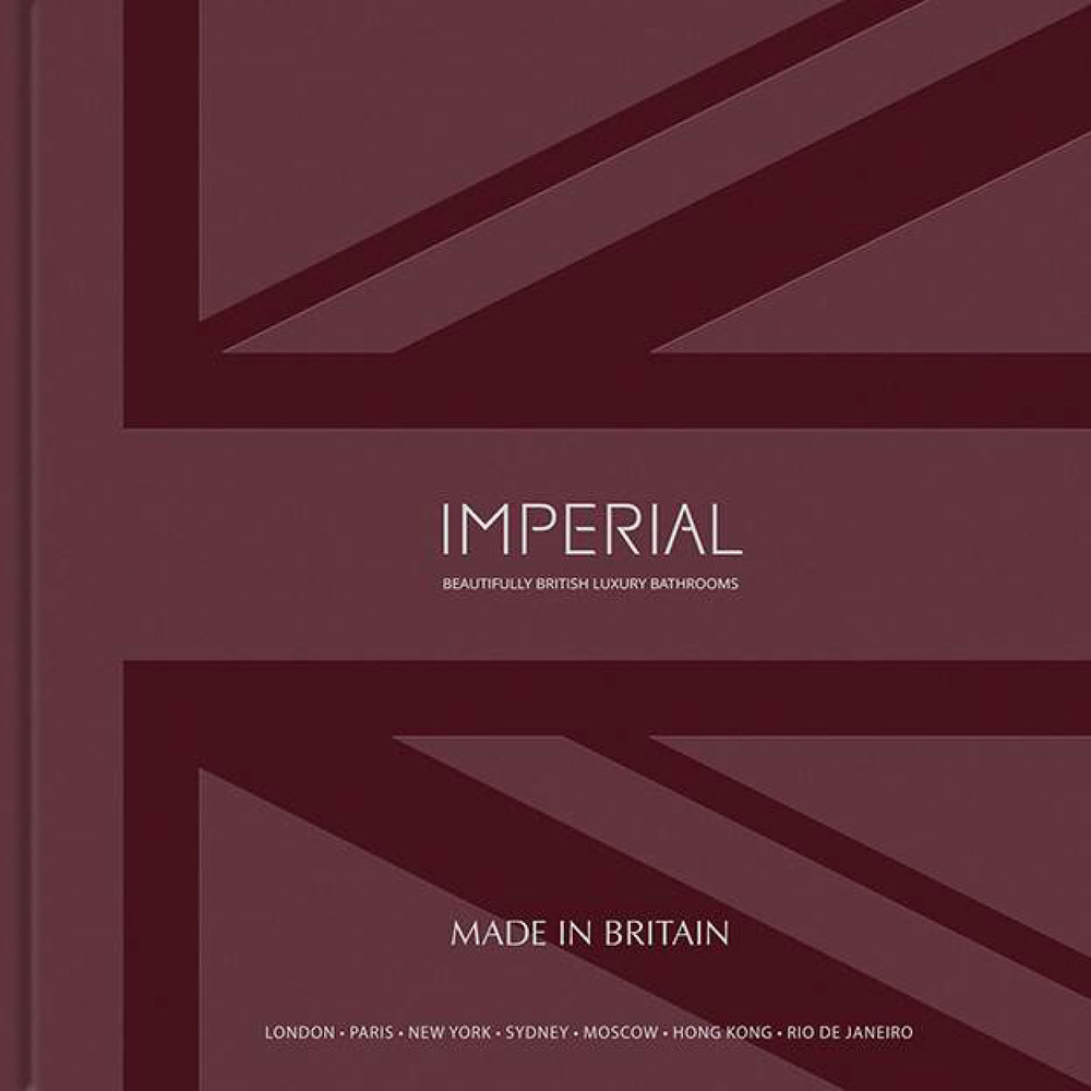 Imperial Bathrooms Catalogue Waterloo Bathrooms Dublin-1.jpg