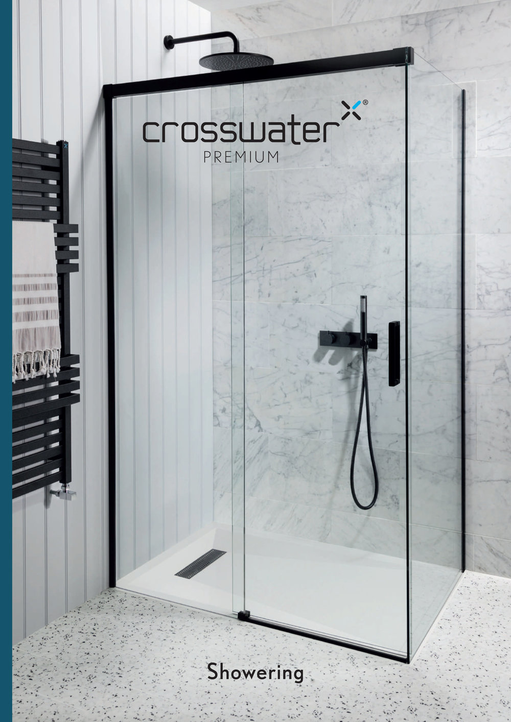 Crosswater Showering Catalogue Waterloo Bathrooms Dublin 2-1.jpg