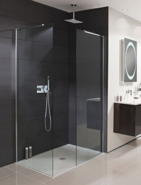 Simpsons Showers Inspiration Waterloo Bathrooms Dublin 15.jpg