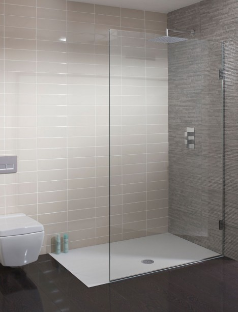 Simpsons Showers Inspiration Waterloo Bathrooms Dublin 16.jpg