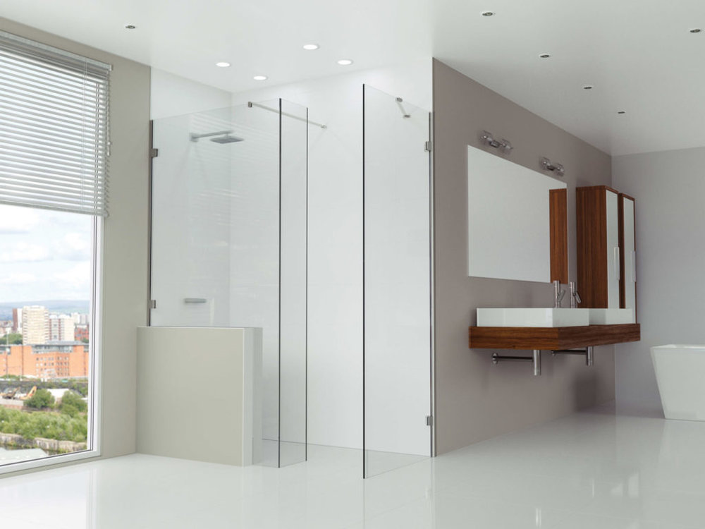 Merlyn Bespoke Showers Waterloo Bathrooms Dublin 2.jpg
