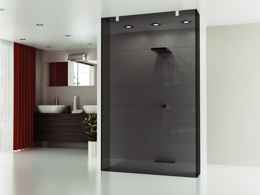 Merlyn Bespoke Showers Waterloo Bathrooms Dublin 4.jpg