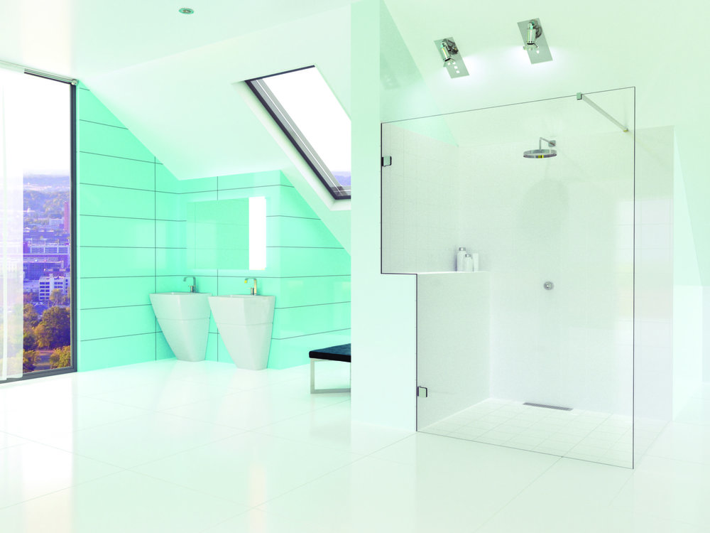 Merlyn Bespoke Showers Waterloo Bathrooms Dublin.jpg