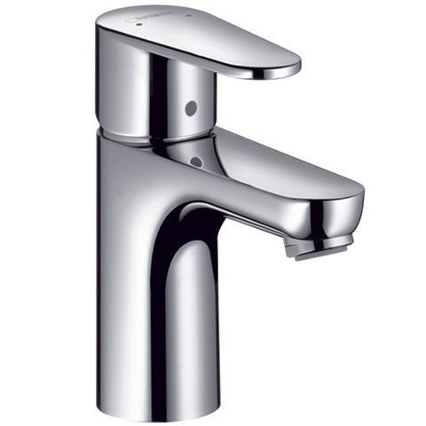 Hansgrohe Talis E² Basin Mixer — Waterloo Bathrooms