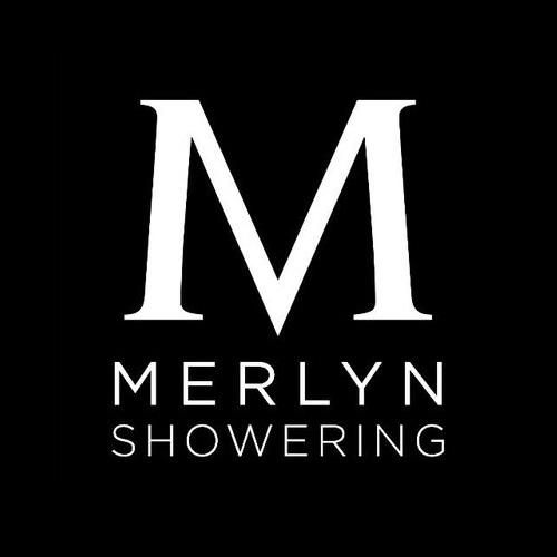 Merlyn.jpg
