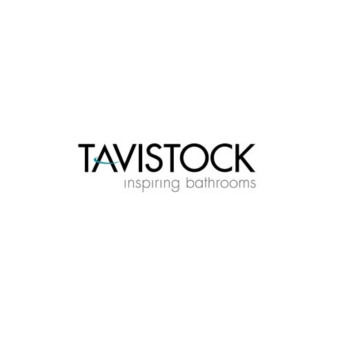 tavistock.jpg