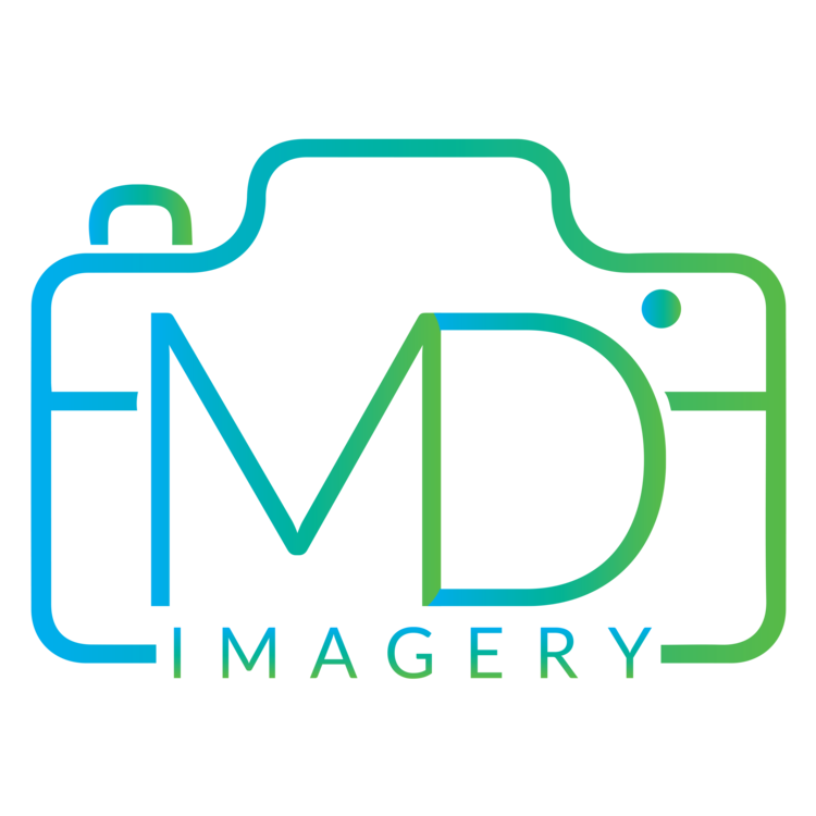 MD Imagery