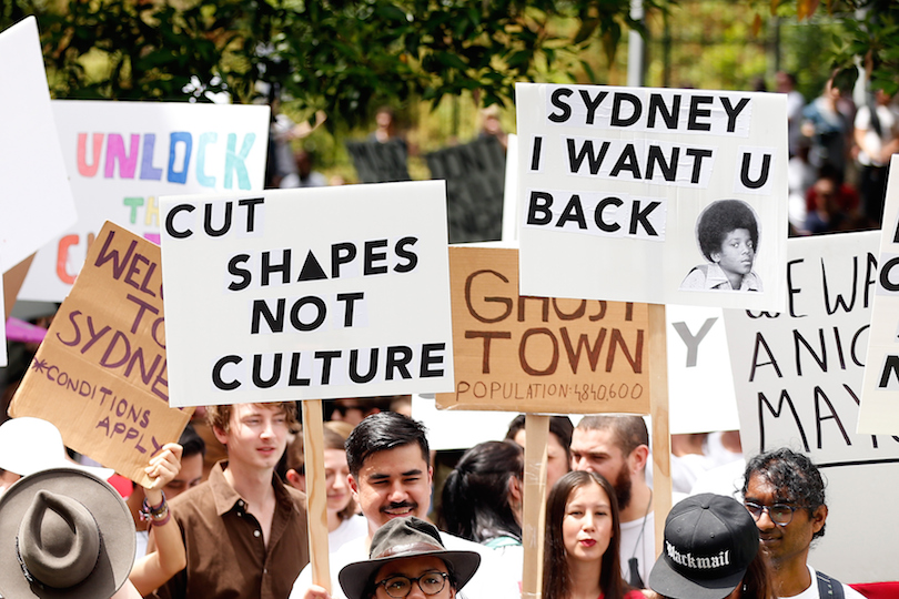 Keep-Sydney-Open-Campaign-Banners-and-Signs.jpg