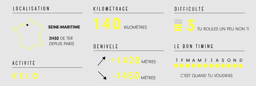 Data-Dieppe-vélo-08.jpg