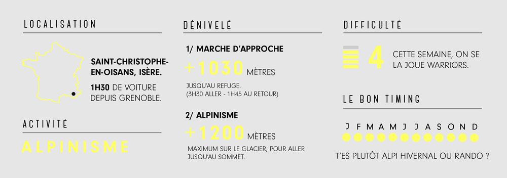 Data-Alpi-Ecrins-13.png
