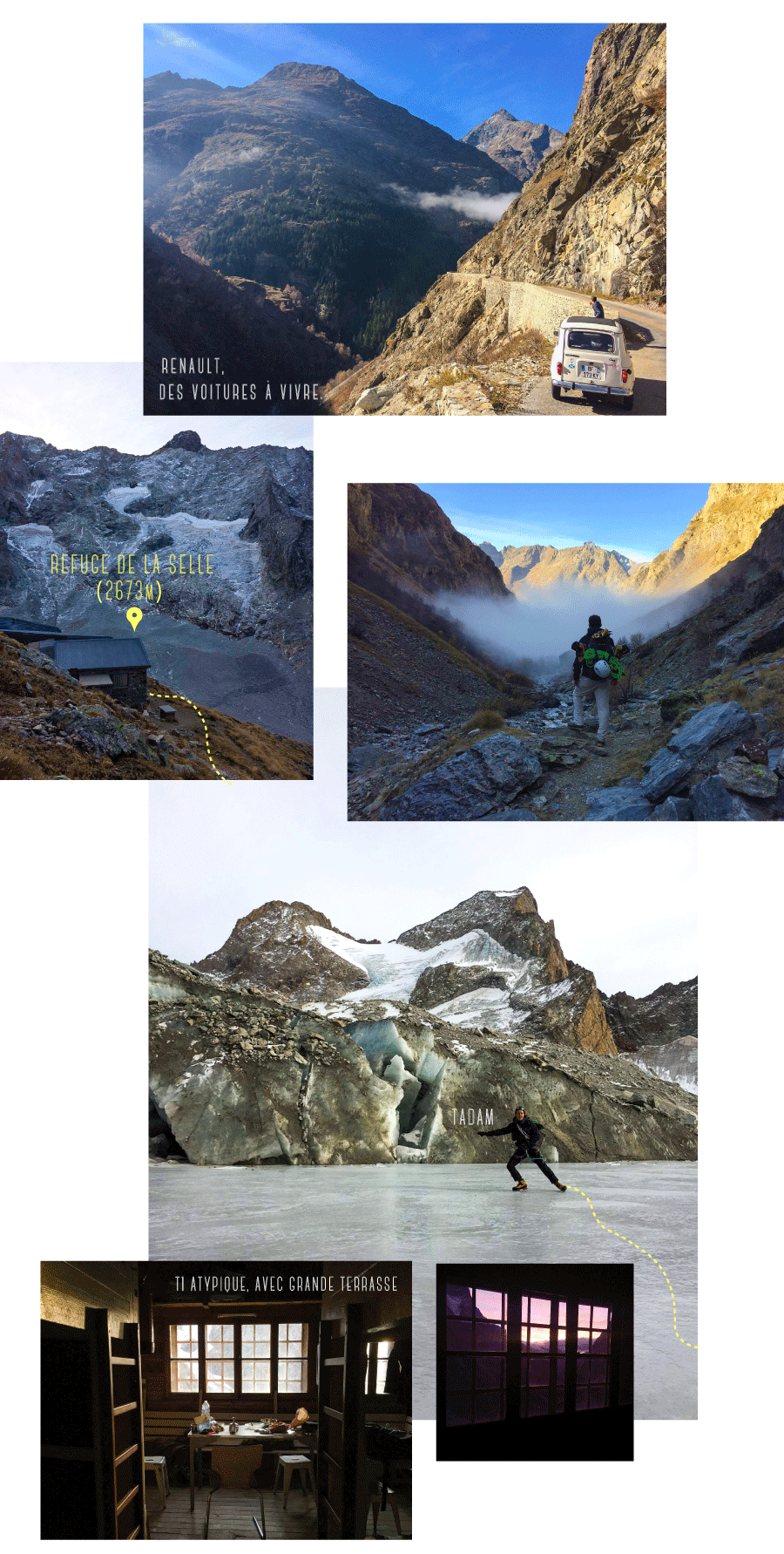 NL-Alpi-Ecrins.png