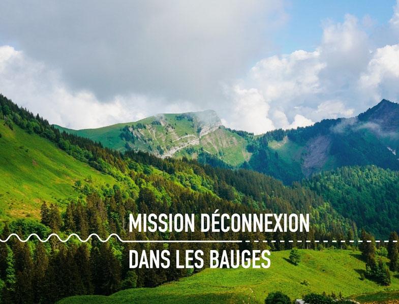LesBauges-Fix.jpg