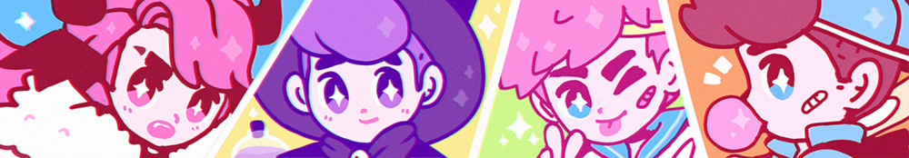 banner mamobot 21.png