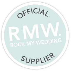 Rock My Wedding - Jonny Noakes