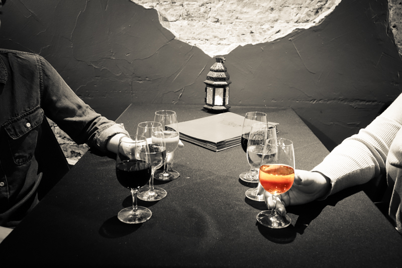 Wine Squared Tasting.jpg