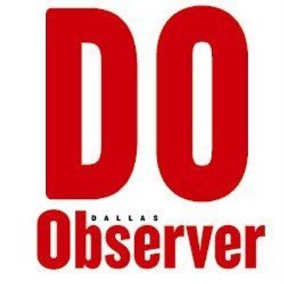 Dallas Observer Logo .jpg