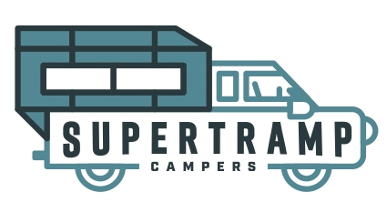 Supertramp Campers